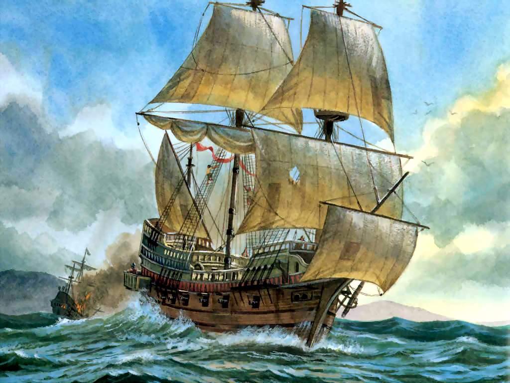 Корабли Скачать Через Торрент - фото 2